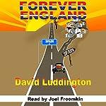 Forever England | David Luddington
