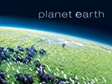 Planet Earth: Ocean Deep