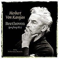 Beethoven-Symphony No. 5