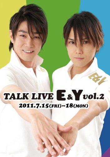『増田裕生』の魅力にせまる!魅力的な声と甘いマスク