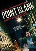 Point Blank (English Subtitled)