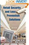 Retail Security and Loss Prevention S...