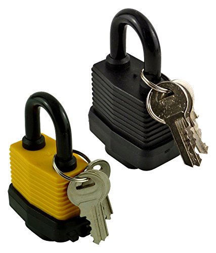 pack-of-2-heavy-duty-waterproof-padlock-ideal-for-home-garden-shed-outdoor-garage-gate-security