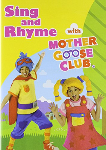 sing-and-rhyme-with-mother-goose-club-dvd