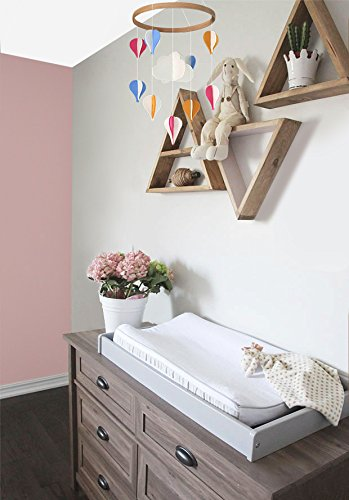 i love bub Baby Nursery Crib Mobile