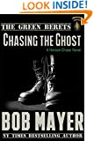 Chasing the Ghost: The Green Berets