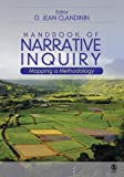 Handbook of narrative inquiry :  mapping a methodology /