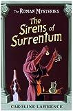 Sirens of Surrentum 11