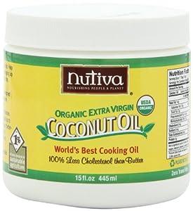 nutiva-coco-oil-15oz-plastic-3PK