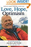 Love, Hope, Optimism: An informal por...