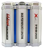 Xpress CA502 5.0 Farad Digital Power Capacitor