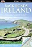 Product 0756695902 - Product title Back Roads Ireland (EYEWITNESS TRAVEL BACK ROADS)