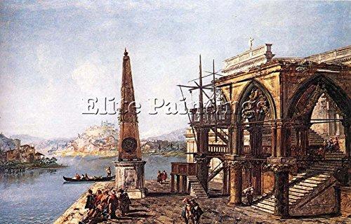marieschi-michele-imaginative-view-obelisk-artista-quadro-dipinto-olio-su-tela-40x60cm-qualita-museo