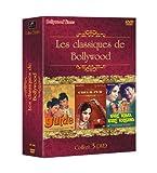 echange, troc Les Classiques de Bollywood