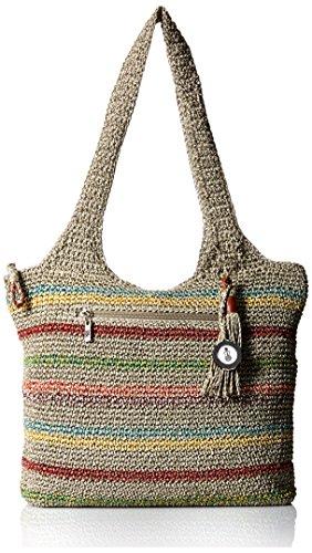 the-sak-casual-classics-large-tote-shoulder-bag