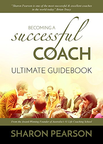 becoming-a-successful-coach-ultimate-guidebook-english-edition
