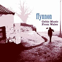 Celtic Music from Wales