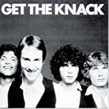 Get The Knack