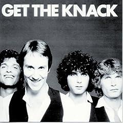 My Sharona: The Knack: Amazon.de: MP3-Downloads