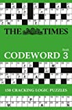 Times Codeword 3