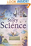 Story Of Science The