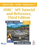 JDBC¿ API Tutorial and Reference (3rd Edition) (0321173848) by Maydene Fisher