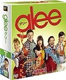 glee/グリー シーズン2 <SEASONSコンパクト・ボックス> [DVD]