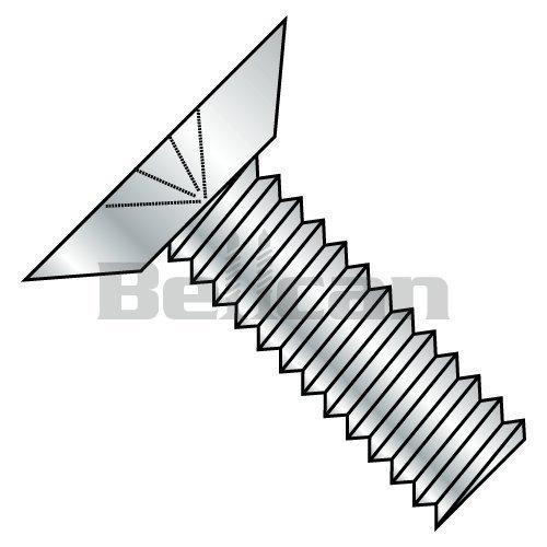 17-4 PH Stainless Steel Shoulder Screw 1-3//4 Shoulder Length 1//2-13 Thread Size Standard Tolerance Hex Socket Drive 5//8 Shoulder Diameter Socket Head Cap Meets ASME B18.3
