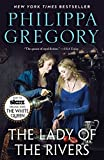 The Lady of the Rivers: A Novel (Cousins War Series Book 3)