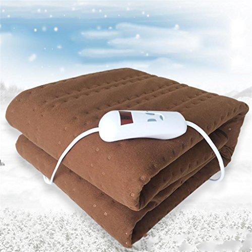 g-m-coperta-elettrica-singolo-controllo-intelligente-termostato-dormitori-sicuro-impermeabile-doppio