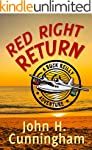 Red Right Return (Buck Reilly Adventu...