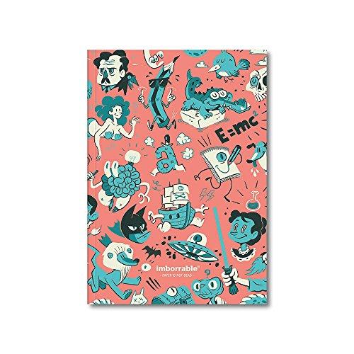 imborrable-cuaderno-de-notas-a5-144-paginas-malla-de-puntos-la-trasteria-1-148-x-21-cm