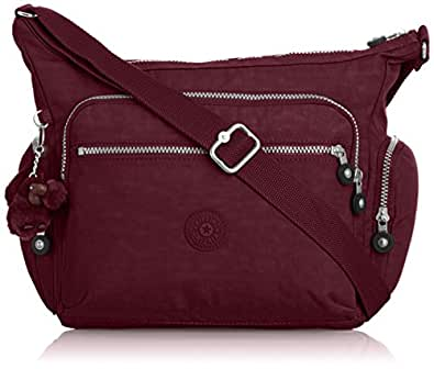 Toni Holland Angie Solid Indigo Kipling Bag Crossbody Cotton Convertible on 8 Aug I am so glad that I read all the ebay reviews below before selling my laptop. I just have the one item to sell, but I certainly can not afford to be cheated out of it as it is a laptop that is one of a kind now.