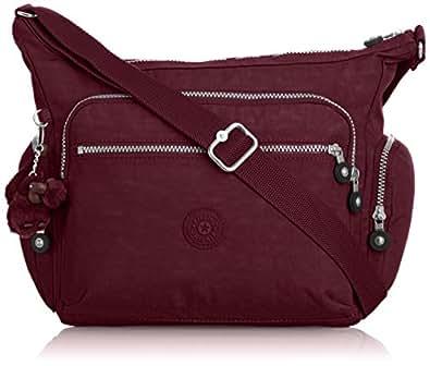 All Kipling Bags ; Kipling Shoulder Bags; Kipling Handbags ; Kipling Tote Bags; Kipling Backpacks; Kipling Cross Body Bags; Kipling Lap Top Bags; Kipling Lunch Bags; Kipling Bum Bags; Kipling Baby Changing Bags; ACCESSORIES. View All ACCESSORIES.