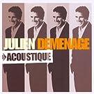 Julien D�m�nage