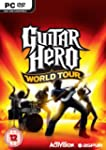 Guitar Hero: World Tour - Game Only (...