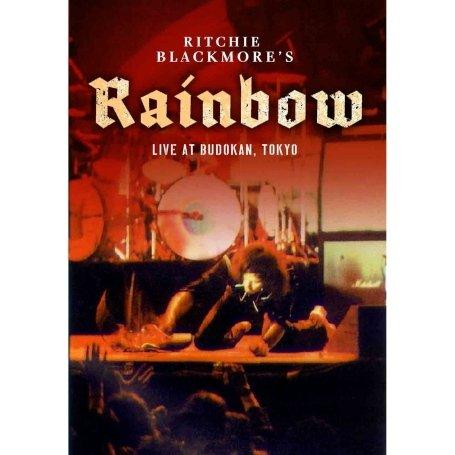 ritchie-blackmores-rainbow-live-at-budokan-tokyo