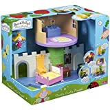 Ben and Holly Thistle Castle Playset