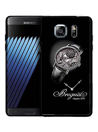 vintage-samsung-note-7-telefon-kasten-fur-jungen-brand-logo-breguet-armbanduhr-samsung-galaxy-note-7