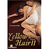Yellow Hair II ~ Ha Ri-su