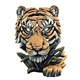 Limited Edition Edge Tiger Sculpture - Exclusive to ZSL London Zoo