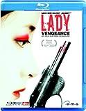 Blu-ray Schnäppchen