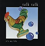 Talk Talk / It's My Life (Remix)