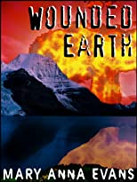 Wounded Earth