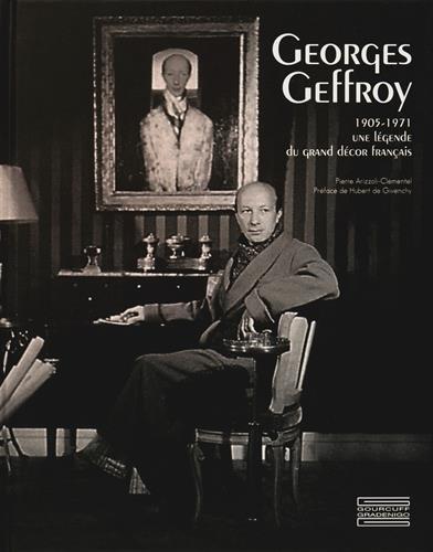georges-geffroy-1905-1971-une-legende-du-grand-decor-francais