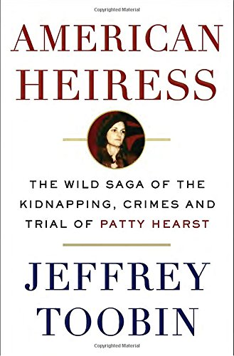 Amazon Book Review: American Heiress