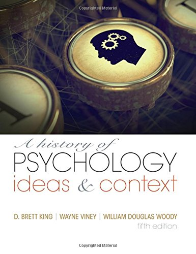 Counseling Psychology ideas for sell