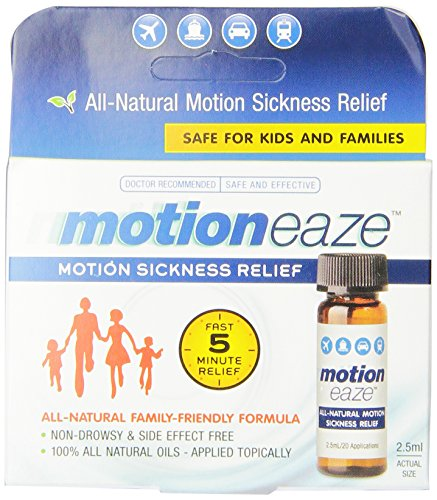 motioneaze-sickness-relief-all-natural-topical-liquid-25-ml