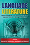 LANGUAGE AND LITERATURE: Vehicles for...