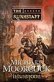 The Runestaff